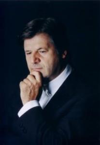 Palermo: L'Orchestra Sinfonica Siciliana prosegue con il ciclo dedicato alla Scuola Viennese