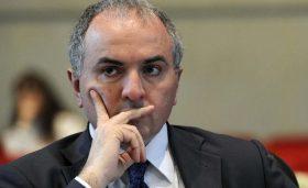 """Lumia: """"E' necessario isolare Matteo Messina Denaro"""""""