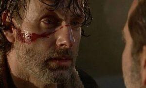 The Walking Dead 7: anticipazioni secondo episodio [VIDEO]
