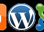 Quale CMS scegliere? Wordpress il miglior sito dinamico!