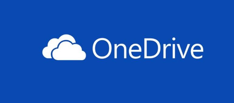OneDrive si aggiorna su Windows 10 mobile - scopri tutte le novità | Surface Phone Italia