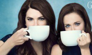 Gilmore Girls: 8 episodi da rivedere prima di A year in the life