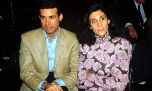 La figlia di Anna Marchesini denuncia Barbara d'Urso e il padre: «Lo diffido dall'occuparsi di me»