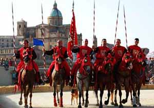 Il Comune di Piazza Armerina cita in giudizio il Parlamento siciliano