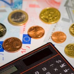 Pensioni anticipate e Opzione Donna, ultime novità al 17 ottobre dal Comitato OD