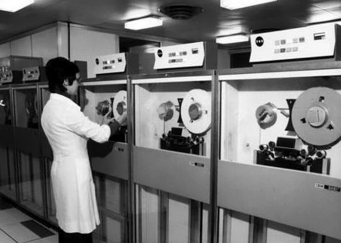 1987-2017, Registro festeggia i primi 30 anni di .it
