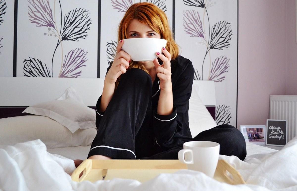 Rendi unica la tua camera da letto con idee veloci e suggerimenti fai da te