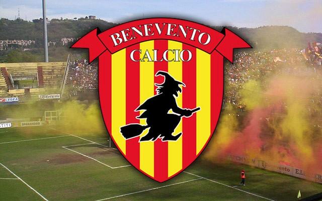 Calciomercato Serie A: Il Benevento ufficializza due colpi dall'Atalanta ed Empoli