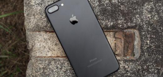 Risolto Fotocamera Bloccata iPhone 7 e iPhone 7 Plus