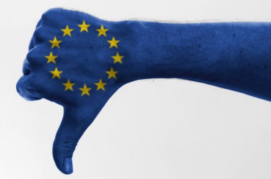 Votare è un Dovere, il 2017 chiamerà gli Europei,alle urne...