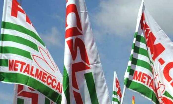 Continua lo sciopero dei metalmeccanici per il rinnovo del contratto. Le manifestazioni di luglio