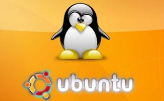 Linux ubuntu: come installarlo. In 2 ore sarai libero da microsoft virus malware e ransom.