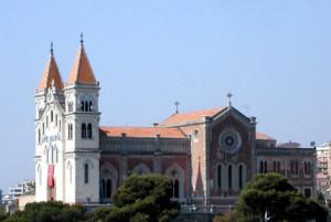 Messina: fissate al 20 novembre elezioni del Consiglio Metropolitano