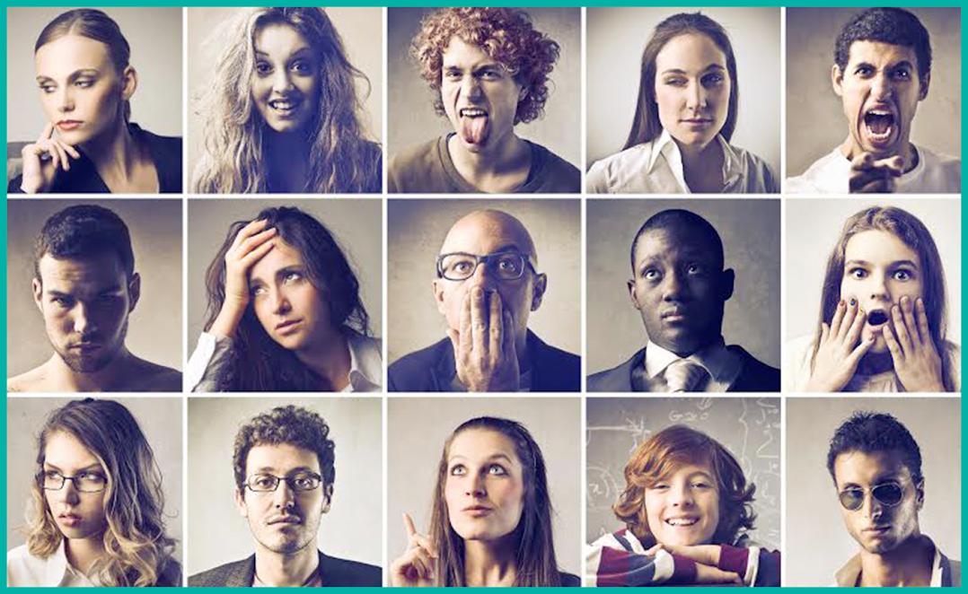 Scopri Come Calmare l'Ansia Perfezionando Il Tuo Stile Comunicativo