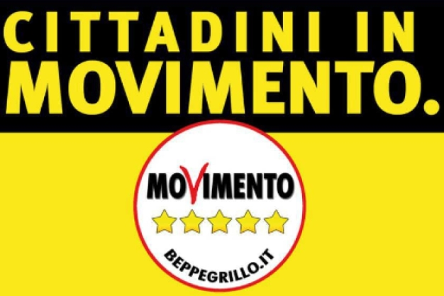 Cittadini in Movimento