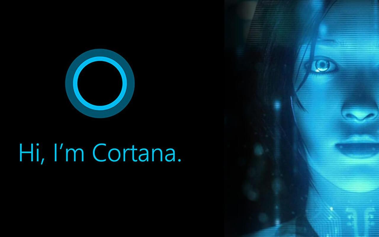Cortana: ora le notifiche Android arrivano sul tuo PC Windows 10   Surface Phone Italia