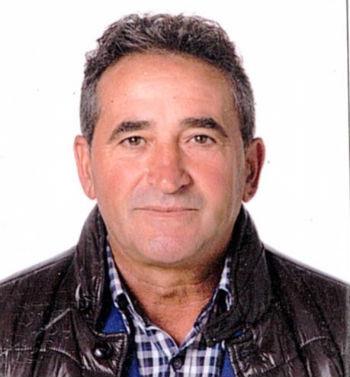 Incidente mortale sul lavoro a Valguarnera, deceduto Santo Giaconia, cinquantanovenne di Leonforte
