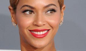 Beyoncé incinta, la foto su Instagram è già record di like