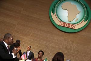 9 luglio 2002: Nasce a Durban l'Unione Africana