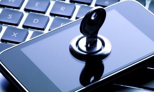 Facebook, Google e WhatsApp rinforzeranno la sicurezza dei dati degli utenti