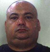 Commise due rapine a Catania e Agira: in carcere per scontare di 3 mesi e 15 giorni