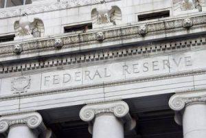 Tassi USA, attesa per i dati sull'inflazione e il terzo dibattito Clinton-Trump
