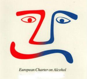 Troina, il comune aderisce alla carta europea sull'alcool