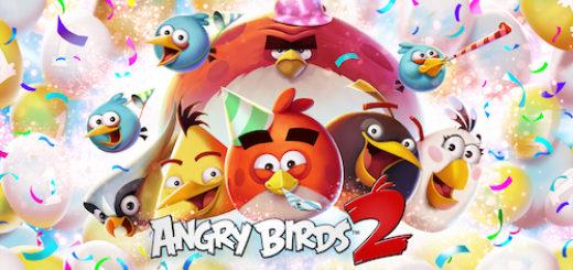Come giocare Angry Birds 2 sul tuo PC Windows & MAC