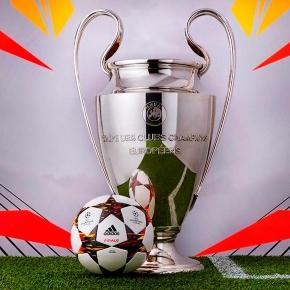 Terzo turno preliminare Champions League: i migliori pronostici del 2-3 agosto
