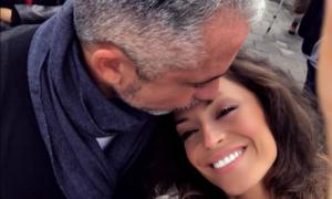 Raffaella Fico si sposa, chi sarà il fortunato? Le dichiarazioni a Domenica Live [VIDEO]