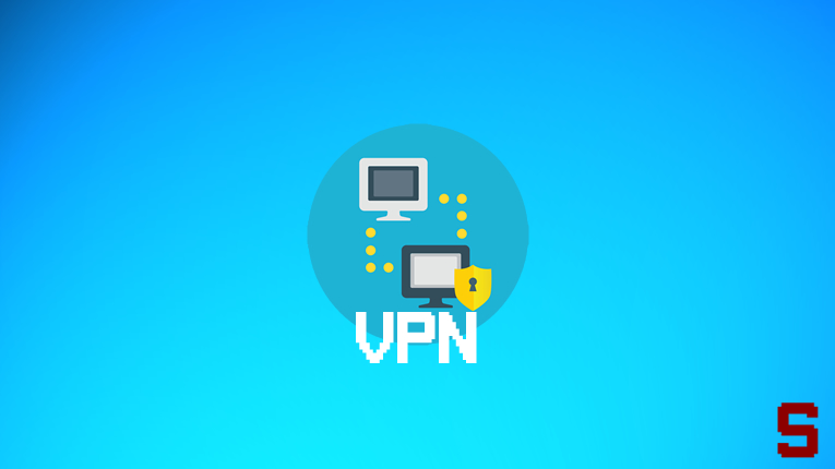 VPN | COS'È E A COSA SERVE