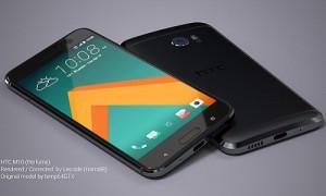HTC 10 trapela sul web con un video promozionale