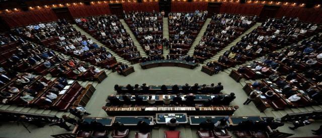 Pensioni, ultime notizie su APE, Quota 41, abolizione legge Fornero e 14esima