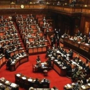 Pensioni anticipate e opzione donna, le novità del 20 ottobre con l'intervista all'On Simonetti