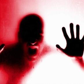Non solo femminicidio: 2 uomini su 10 è vittima di violenze sessuali