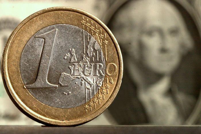 Forex, altri segnali di ripresa dell'USD sui mercati