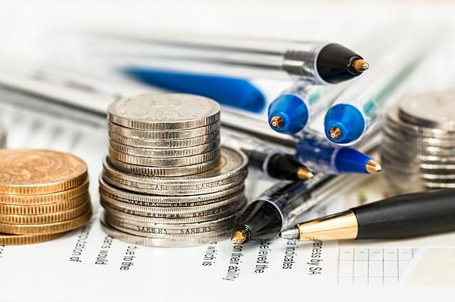 Local Marketing: una nuova opportunità per le PMI