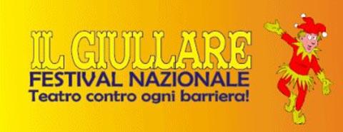 Trani: Fervono i preparativi per il festival nazionale Il giullare, il teatro contro ogni barriera