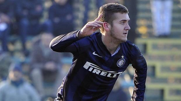 Serie B, calciomercato Benevento: Puscas dell'Inter ha detto si