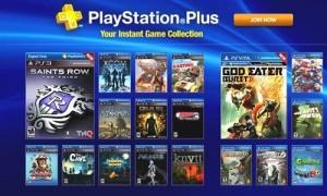 Playstation Plus, ecco la lista dei giochi gratis di Aprile 2016