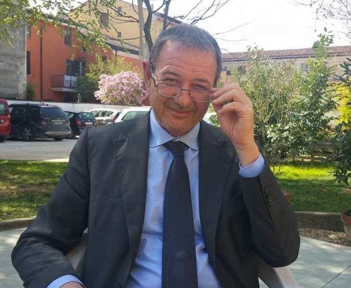 Marco Carra: non si ferma l'epidemia di morbillo, fate le vaccinazioni