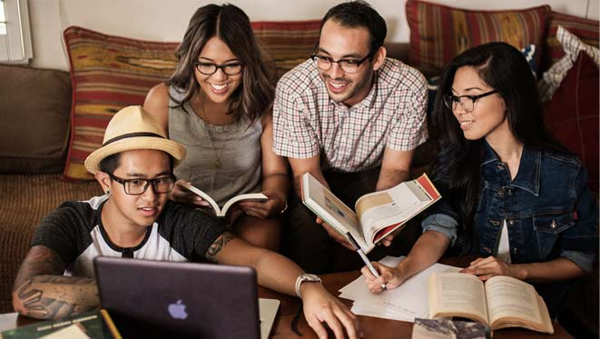 Nuovo Student Visa: l'Australia rischia di perdere studenti