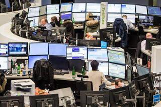 Snapchat pronta a sbarcare a Wall Street. Valutazione esorbitante