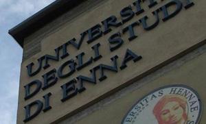 Enna. Incontro con l'Università e le associazioni e i club service della città
