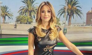 Diletta Leotta hackerata: aperta l'inchiesta dalla Procura dopo la denuncia [VIDEO]