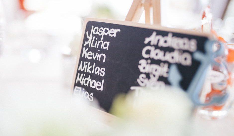 Naming, una strategia di marketing per scegliere il nome giusto