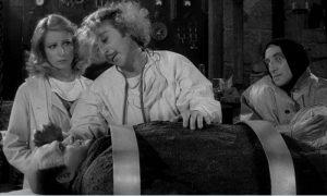 Gene Wilder, da Russel Crowe ad Alyssa Milano il cordoglio dei fan
