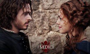 I Medici: anticipazioni terza puntata