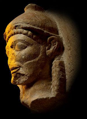 Sicilia in mostra (con i suoi 'tesori') al British Museum di Londra