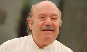 Lino Banfi nella bufera per uno spot: «Ha svenduto la Puglia»